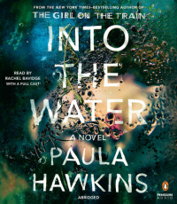 Into the Water-Full Text