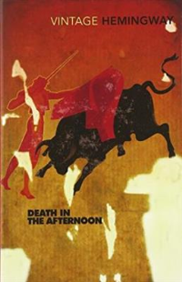 Death in the Afternoon-Full Text