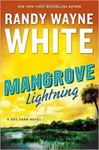 Mangrove Lightning-Full Text