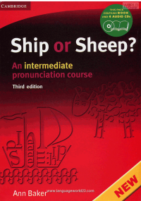 Ship or Sheep 3rd