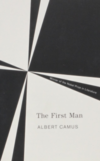 The First Man-Full Text