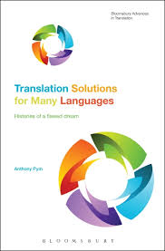 Translation Solutions for Many Languages Pym