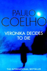Veronika Decides to Die-Full Text